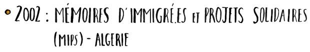 Mémoire d'immigrés.jpg